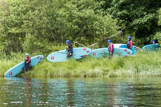FOA-Paddle-Boarding-076