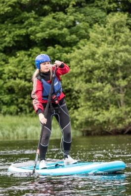 FOA-Paddle-Boarding-206