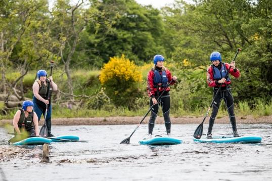 FOA-Paddle-Boarding-384