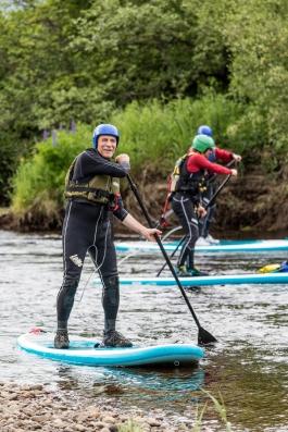 FOA-Paddle-Boarding-392